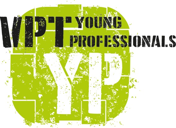 Young Professionals VPT