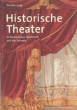 Historische Theater